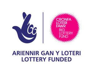 Bi-lingual-big-lottery-logo